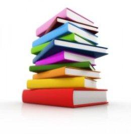 Znalezione obrazy dla zapytania zestaw podręczników